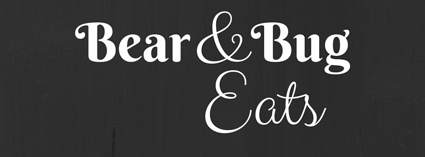 A food and wine blog for comfort and entertainment