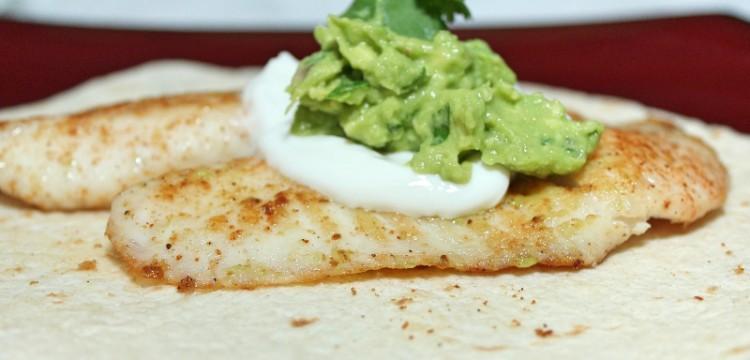 Perfect Guacamole! | tex mex recipes | healthy recipes | vegetarian recipes | BearandBugEats.com